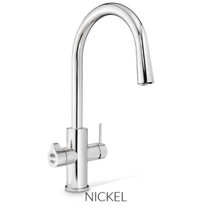 Zenith HydroTap G4 Celsius All-In-One Arc