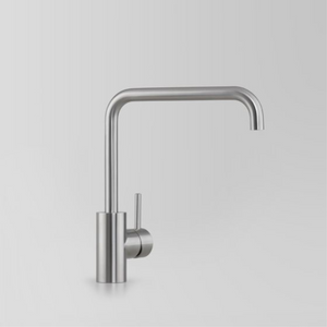 Astra Walker Icon Traditional Sink Mixer - 316 Stainless Steel