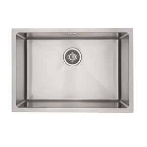 Mercer DV106 Sink - Chester 600 x 400mm
