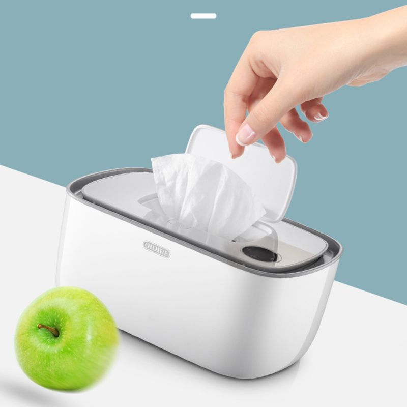 Baby Wipes Heaters Napkin