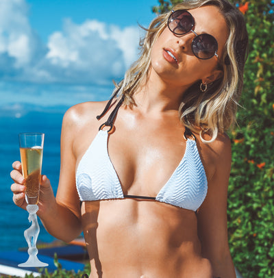 BEST SOCAL LUXURY SWIMWEAR