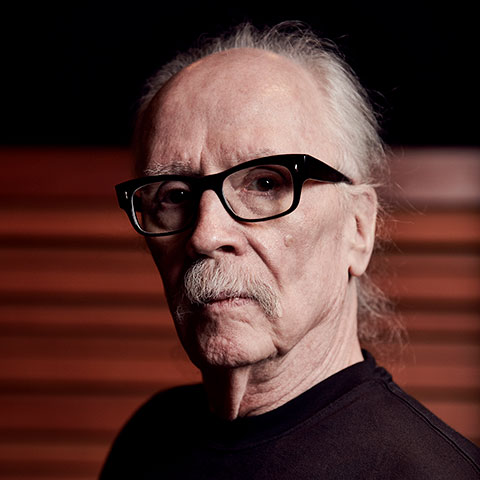 John Carpenter