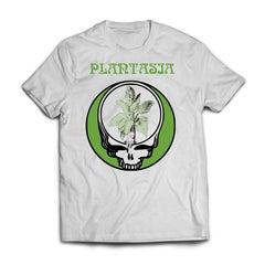 "Plantasia ""Plant Your Face"" T-Shirt"