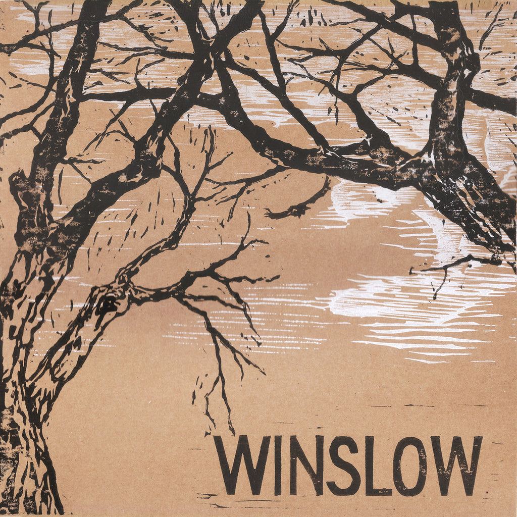 Winslow LP