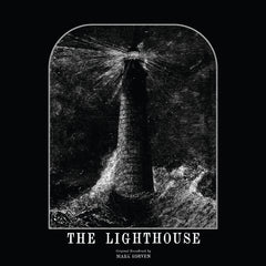 The Lighthouse: Original Soundtrack