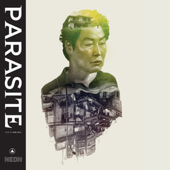 Parasite: Original Motion Picture Soundtrack