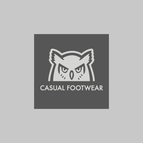 Casual Footwear