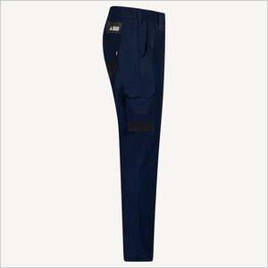 BAD 925™ Work Pants
