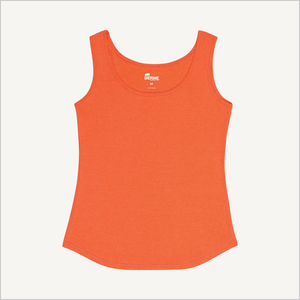Berne Lightweight Performance Tank