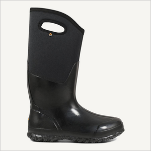 Bogs Classic High With Handles Boot