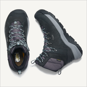 Keen Revel IV Mid Waterproof Boot