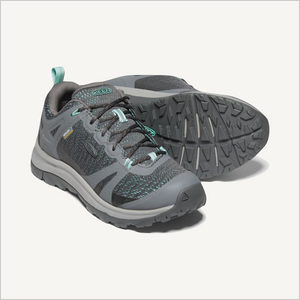 KEEN Terradora II Low Waterproof