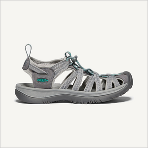 KEEN Whisper Waterproof Sandal