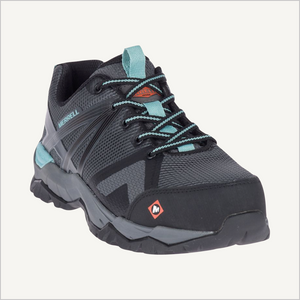 Merrell Work Fullbench 2 SD Steel Toe