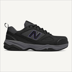 New Balance 627V2 STEEL TOE
