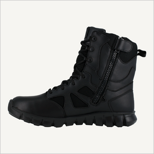 Reebok Sublite Cushion Tactical Waterproof Boot