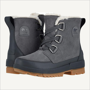 Sorel Tivoli IV Waterproof Boot