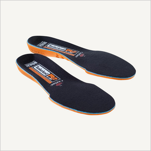 Timberland PRO® Anti-Fatigue ESD Insole