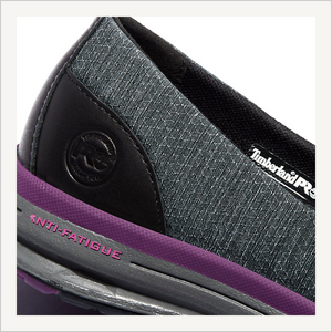 Timberland PRO Drivetrain Slip-On CT