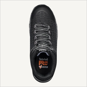 Timberland PRO® Powertrain Sport Alloy Toe EH
