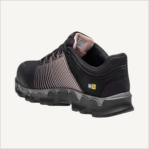 Timberland PRO® Powertrain Sport Alloy Toe ESD