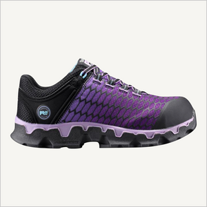 Timberland PRO® Powertrain Sport Alloy Toe SD+