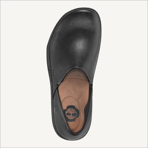 Timberland PRO® Renova Slip-On Work Shoe