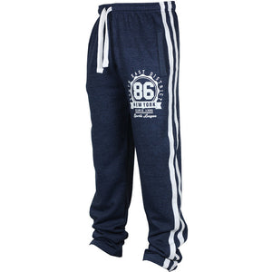 Jogging Fitness Pant