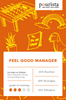 Feel Good Manager