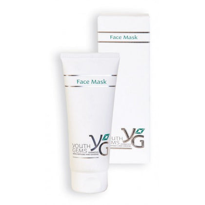 Youth Gems Peptide Creams