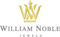 We are a luxury and rare jewelry store. Visit us in Highland Park Village in Dallas, Texas.