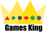 Games King Store | United States