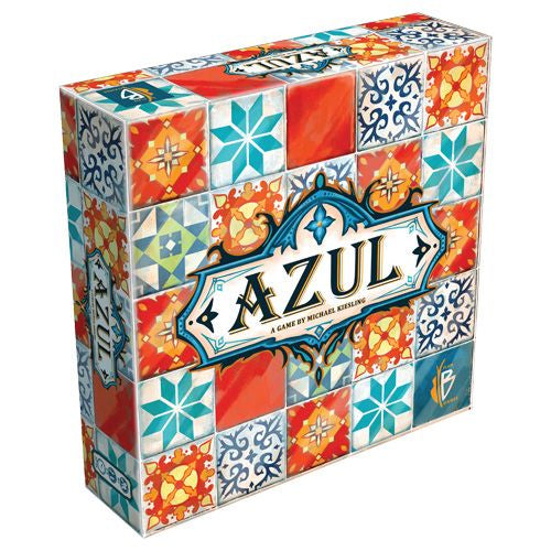 Azul | Games King Store