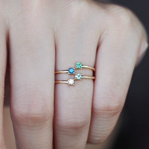 by-joy-fine-jewelry-4-Stone Constellation Ring