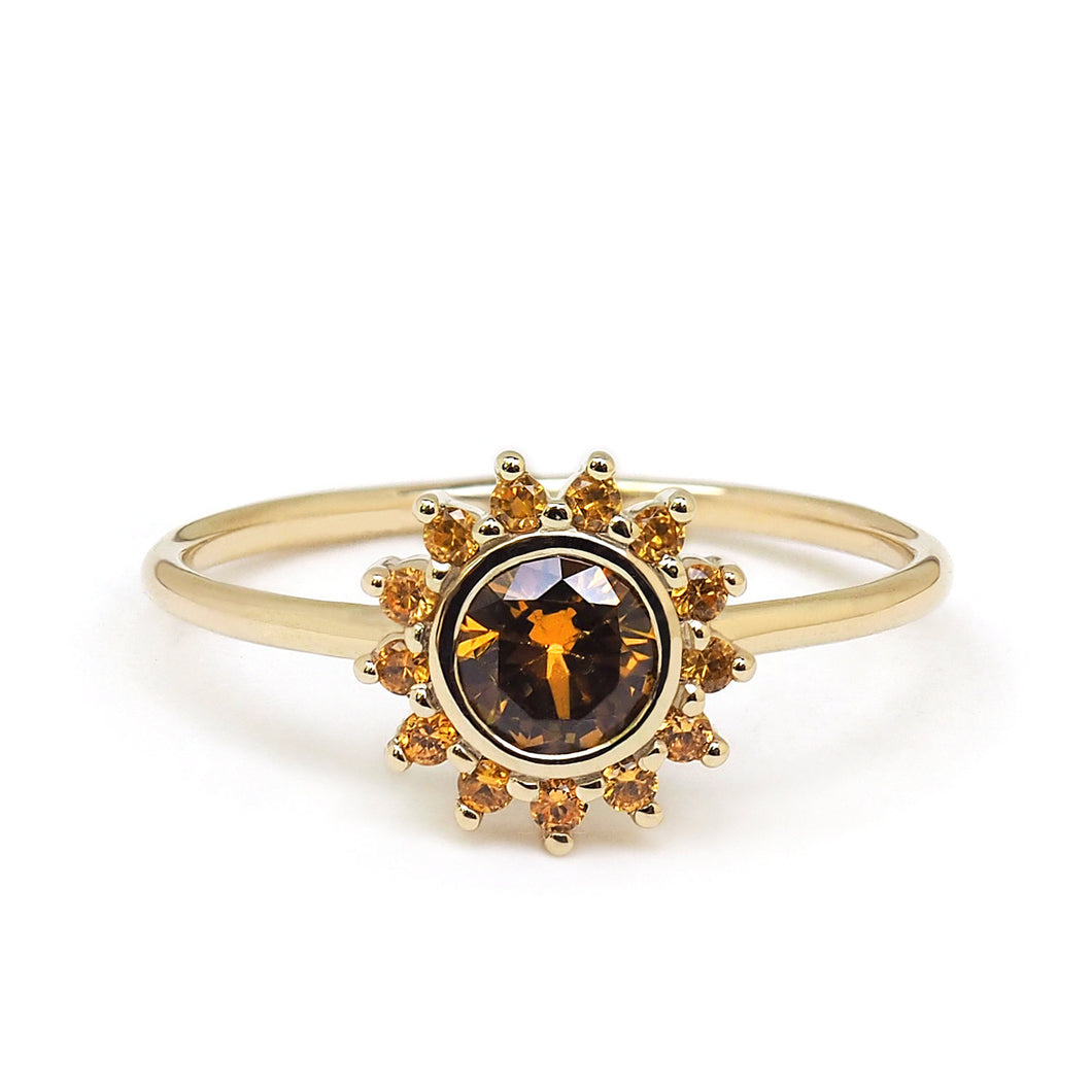 by-joy-fine-jewelry-The Golden Sun Ring