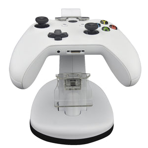 Dual Controller Charging Station For Xbox ONE