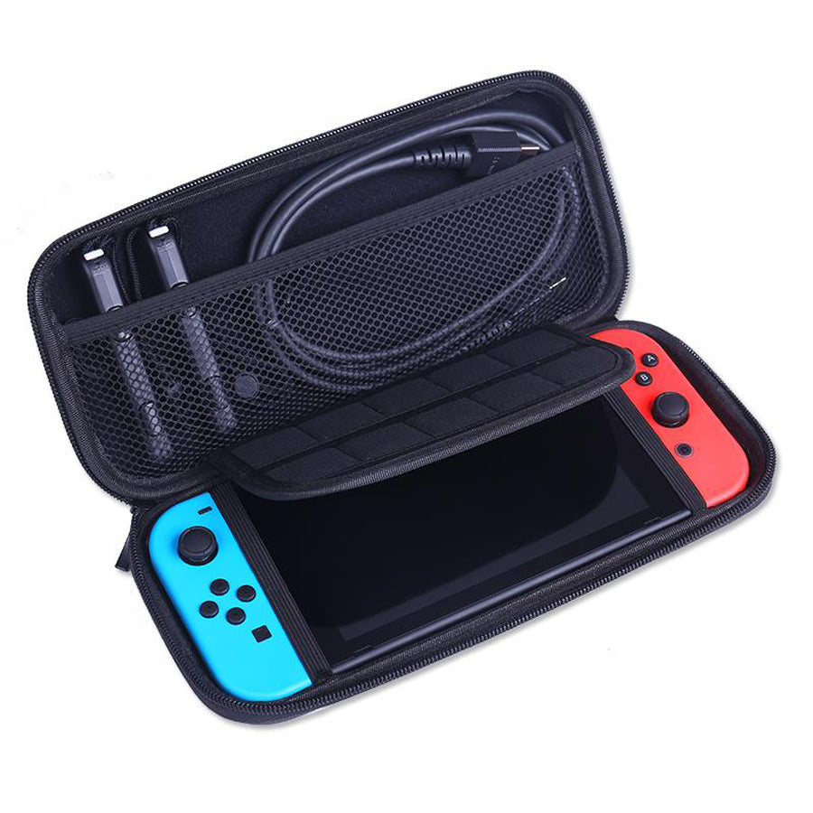 Nintendo Switch Protective Case