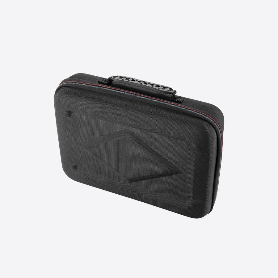 Phoenix Carrying Case for Massage Gun and Head Attchments by Phoenix