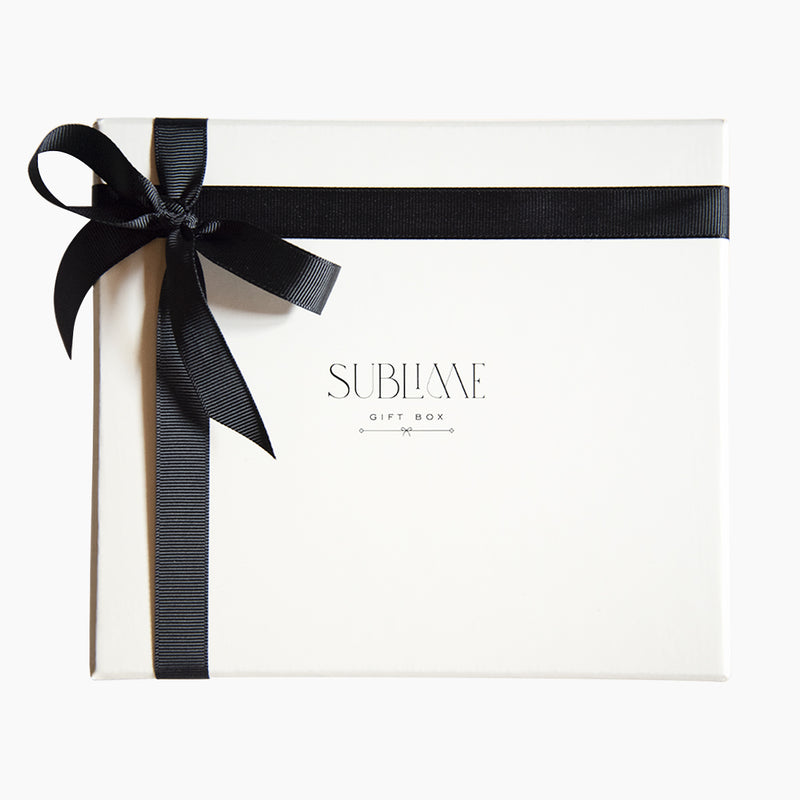 Box Sublime Beige
