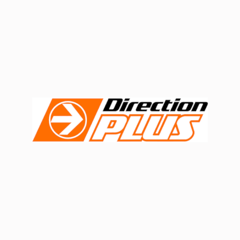 Direction-Plus