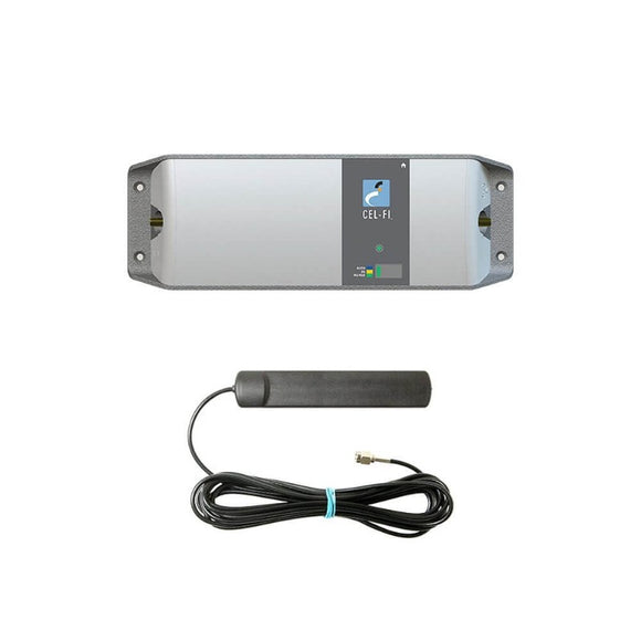 Cel-Fi Go Mobile Kit G31-3/8/28MK (with T7 Internal On-glass Antenna)