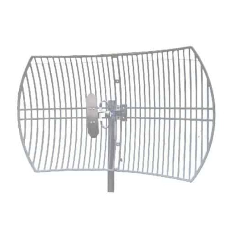 Blackhawk Grid Antenna (698-798 15dbi)