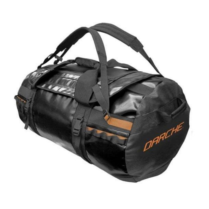Darche 50801651 Endure Rucksack and Gear Bag