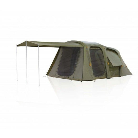 Darche T050801813 AT-6 Air Volution Tent