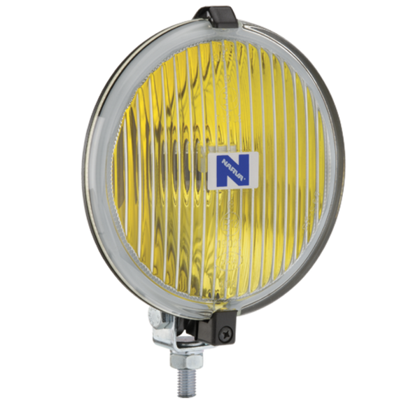 Narva 72220 150mm Yellow F/Lamp Kit 55W