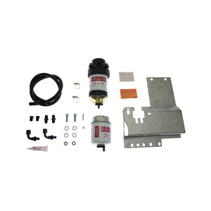 Direction-Plus FM628DPK DP Kit for Toyota Hilux