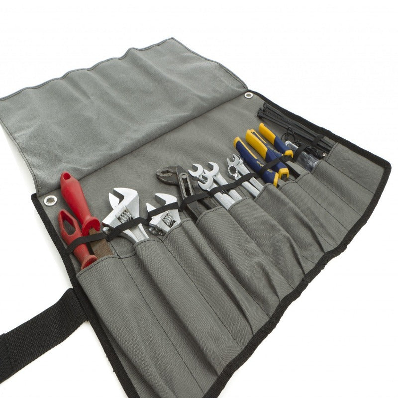 MSA UR Tool and Cutlery Roll