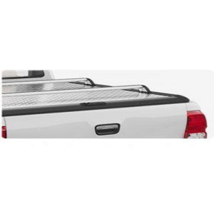 Mountain Top CC-FO90-A01 Ford + Mazda D/C + X/C Cargo Carriers for Mountain Top Roll