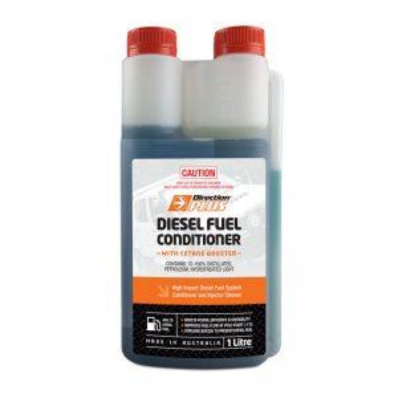 Direction-Plus DPDFC1000 Diesel Fuel Conditioner 1L