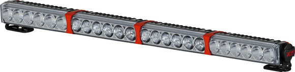 XRay Vision DLX1201LED Light Bar LED Linear 240W 1200mm